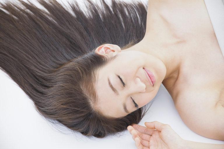 髪の毛 プロテイン 内面から導く、髪のインナー美容髪と「プロテイン(たんぱく質)」の密な関係