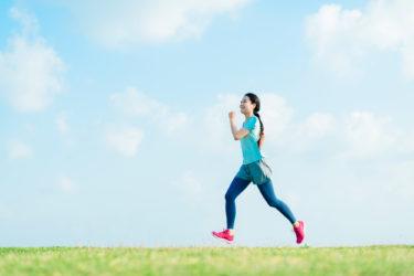 ランニングダイエットに欠かせないプロテイン効果とは?