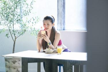 プロテイン飲料で置き換えダイエット!正しい方法とメリットを徹底解説